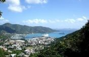 British Virgin Islands  A Paradise Waiting to be Discovered