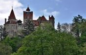 Transylvania Dracula Tour