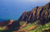 10 Reasons to Visit Hawaii Now