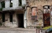 Impressions of Sarajevo