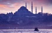 Ten Experiences Not to Miss in Turkey