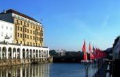It's All Happening in HafenCity – Hamburg