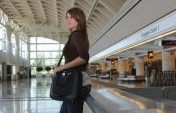 7 of the Best Carry-On Bags For Under $70