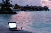 """BootsnAll's Best """"How To"""" Travel Articles from 2010"""