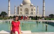 10 Ways to Experience India Now