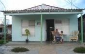 Stepping Up to Cuba's Cultural Beat – Havana, Cuba