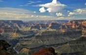 Top 10 Destinations for Independent Travelers in 2011