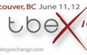 Things You Need to Know About TBEX 2011 in Vancouver