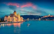 8 Ways to Enjoy the Best of Eastern Europe in Budapest