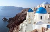 Five Must Visit Cities in Greece