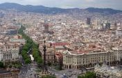 Barcelona Off the Beaten Path