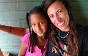 From Tourist to Agent of Change: What You Need to Know About Voluntourism