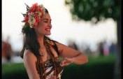 Tapping into the Traditions of the Cook Islands