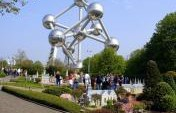 Visiting World's Fairs: 11 Museums and Monuments that Take Us Back to the Future