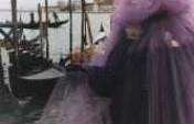 Carnevale Di Venezia (2 of 3)