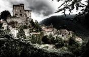 8 Incredible Ghost Towns to Visit in Europe