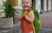 21 Reasons to Travel Around the World with Kids…From Those Who Have Done It