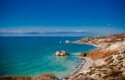 Mediterranean Islands: 6 Destinations Not to Miss