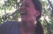 Sarah Greenbaum: BootsnAll Photojournalist