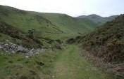 Hiking in North Wales: Sampling Steep Climbs, Legends, and Holy Undertakings