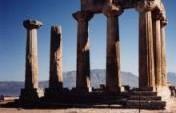 The Roads Less Taken in Greece – Greece, Europe
