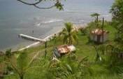 Roatan: a Caribbean Island in Transition – Roatan, Honduras