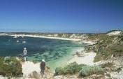 Rediscovering Rotto – Rottnest Island, Perth, Western Australia, Australia