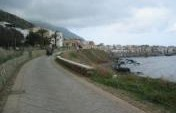 Secluded and Ill-Researched &#8211; Sicily, Italy