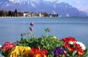 My Swiss Secret – Switzerland