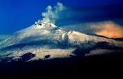 Top 5 Destinations for Volcano Enthusiasts