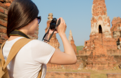 8 Reasons to Take a Gap Year