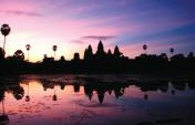 Top 10 Classic Journeys with Intrepid Travel