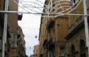 Ruining Agrigento  – Sicily, Italy