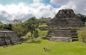8 Green Ways to Experience Belize