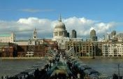 The American&#8217;s Field Guide to London &#8211; 10 Must Know London Travel Tips