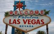Vegas Babies: Doing Sin City With Toddlers In Tow