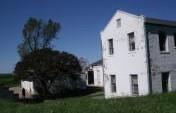 Civil War Sites in Norfolk, Virginia