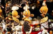 Christmas Markets Around the World