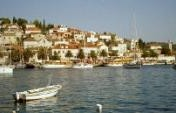 An Ear for Croatia – Hvar, Croatia