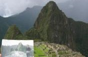 Machu Picchu, Back After 31 years – Cuzco, Peru