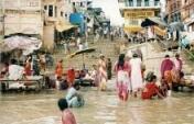 Varanasi Bhang – Varanasi, India