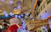 5 Tips for Celebrating Christmas in a Foreign Culture