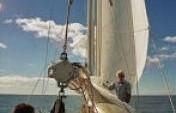 Hitchhike the Yacht – New Zealand to Vanuatu