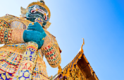 How to Plan an Extended Trip in Southeast Asia