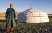 Why You Should Make Mongolia Your Next Asian Destination
