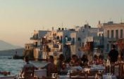 Guide to Mykonos – Mykonos, Greece