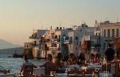 Guide to Mykonos – Mykonos, Greece