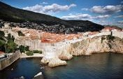 The Amazing Coastal Towns of Croatia