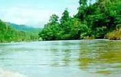 Riding on the Mea Kok River, Thailand – Chiangmai and Chiangrai Thailand