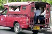 Advice for Visitors to Chiangmai, Thailand – Chiangmai, Thailand